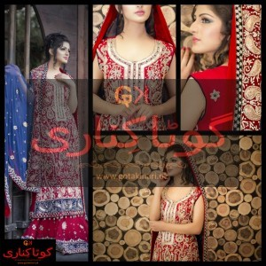 Rs.130000/-For Order Call/ Whatsapp 03215179209 0514932070