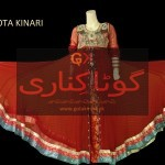 Gota Kinari, Rawalpindi, Pakistan